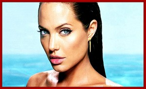 angelina jolie 600x365 WP featured image