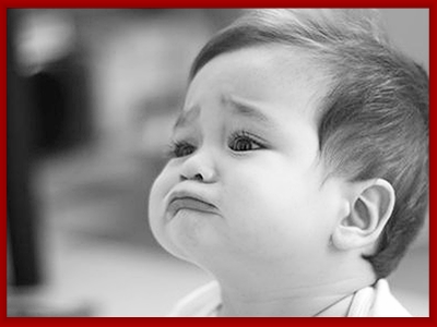 child-cute-frown-kid-pout 400x300 px